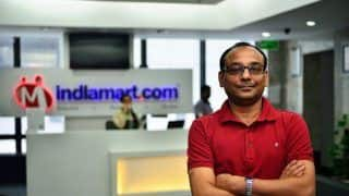 IndiaMart Among Several New Members of The E-Commerce Council of India
