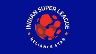 Indian Super League: New Rules And Regulations For Sixth Season