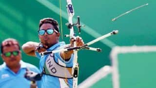 Four Archers Included in Target Olympic Podium Scheme, Proposals Worth Rs 34 Lakh Cleared