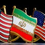 Iran Accuses US of Trying to Sabotage Diplomacy in Middle East