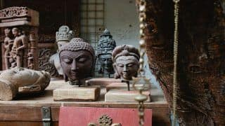 Top 5 Must-Visit Bazaars in India That Have an Old-World Charm