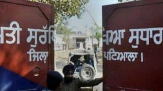 Mohinder Pal Singh Bittoo, Prime Accused in 2015 Sacrilege Case, Killed by Two Inmates Inside Punjab Jail; Capt Amarinder Singh Appeals For Peace