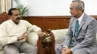 Japan to Invest Rs 13,000 Crore in Various Northeast India Projects