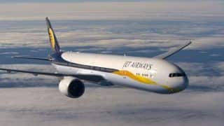Jet Airways' Ex-partners to Shore-up Market Share in India