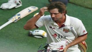 Australian Batsman Joe Burns Diagnosed With Fatigue Disorder