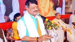 BJP नेता विजयवर्गीय का दावा, कमलनाथ सरकार गिराने के लिए दिग्विजय और सिंधिया के समर्थकों ने मांगी मदद