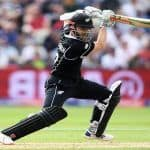 ICC Cricket World Cup 2019 Match 25 Report: Kane Williamson's Ton Powers New Zealand to Thrilling Win Over South Africa in Edgbaston