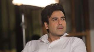 Arrested in an Alleged Rape Case, Karan B Oberoi Says Laws Being Manipulated