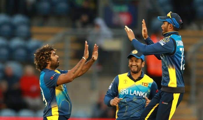 ICC Cricket World Cup 2019 Match Preview: Sri Lanka Aim For Survival Against Dominant England at Headingley