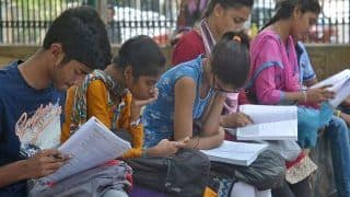 SSC CHSL Tier 1 Result 2018: Scores Out on Official Website ssc.nic.in, Check Now