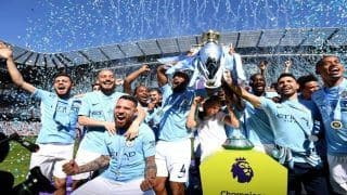 English Premier League 2019-20 Fixtures: Defending Champions Manchester City to Begin Campaign vs West Ham, Liverpool to Face Norwich in Season Opener on August 9