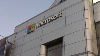 Microsoft Admits Data Breach of 250 Million Customer Service Records Online