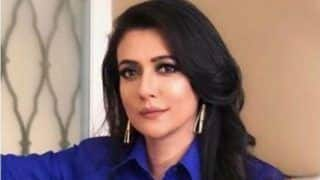 Mini Mathur Hits Back at Troll For Asking Her to Consider Botox, Says Women Age, Their Talent Does Not
