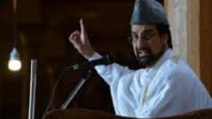 Talks a Setback to Operation Against Terror: BJP's Cold Shoulder to Hurriyat