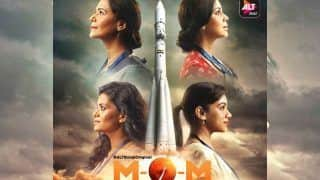 Ekta Kapoor Explains Why Wrong Rocket Was Used For M.O.M. Poster