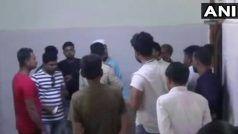 झारखंड में फिर हुई मॉब-लिंचिंगः चोरी के शक में युवक की पीट-पीटकर हत्या पर मचा बवाल