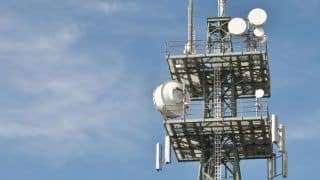 Telecom Tower Industry Seeks More Relief, Priority Lending From Fin Min