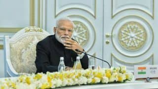 PM to Meet Economists, Experts on June 22 to Discuss Economic Policy Roadmap