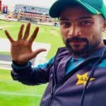 'Special Mention For PM Imran Khan': Mohammad Amir Expresses Gratitude Towards Former Pakistan Captain After Retiring From Test Cricket | WATCH VIDEO
