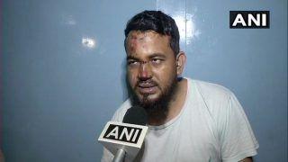 Delhi: Muslim Man Thrashed in Rohini For Refusing to Chant 'Jai Shree Ram'