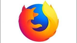 Mozilla Firefox Starts Blocking Website Cookies That Facilitate Tracking