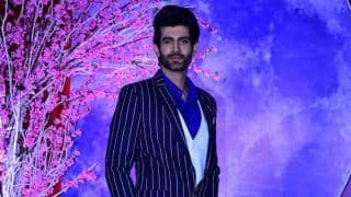 Namik Paul Interested in Doing Hindu Mythology Shows But on One Condition
