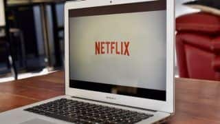 Indians Won't Mind Ads on Netflix, Amazon Prime if Given Good Deal