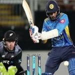 ICC World Cup 2019, New Zealand vs Sri Lanka Cricket Live Streaming: When And Where To Watch Live Telecast, Timing IST, Dream11, Betting Tips, NZ vs SL at Cardiff Wales Stadium