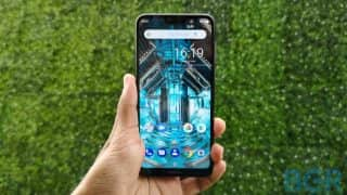 Nokia 6.1 Plus available for Rs 12,680 while Nokia 5.1 Plus 6GB RAM variant available for Rs 12,999