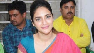 Bengali Actress-MP Nusrat Jahan Set to Tie The Knot With Beau in Turkey