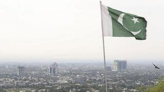 Pakistan Inks 3 Loan Deals Worth USD 918 Million With World Bank