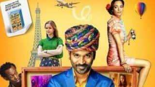 Tamilrockers Leaks Dhanush Starrer Pakkiri Online For Free HD Downloading, Here's Why You Should Not Watch The Pirated Version