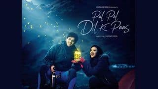 Sunny Deol's Pal Pal Dil Ke Paas Set to Release on September 20