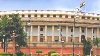 Reports: Despite Lok Sabha Housing Committe Notice, 82 Former MPs Yet to Vacate Official Bungalows