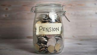 EPFO Eases Deadline For Pensioners to Submit Their Life Certificate Till February 28, 2021