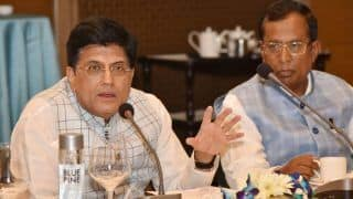 Key Takeaways of Piyush Goyal's Interim Budget Ahead of Full Budget