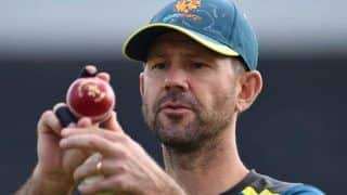 ICC Cricket World Cup 2019: Australia Open to Batting Reshuffle, Say Ricky Ponting