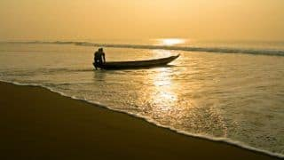 Odisha: Welcome to The Land of Unexplored Wonders