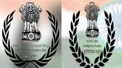 R&AW के नए चीफ सामंत कुमार गोयल, IB की जिम्मेदारी अरविंद कुमार को