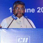 Personal Data Protection Bill Finalised: IT Minister Ravi Shankar Prasad