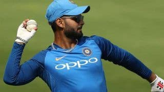 पीटरसन ने टीम इंडिया को दिया सुझाव, धवन की जगह इस खिलाड़ी को दो मौका