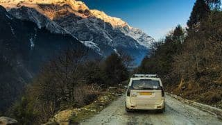 Tips on What to Remember if You've Rented a Car For a Road Trip