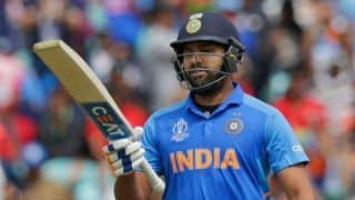 Rohit Sharma's Career Took Off After 2011 World Cup Snub, Says Former Coach Dinesh Lad