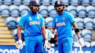 भारत दौरे को लेकर दबाव में है अफ्रीकी टीम! अंतरिम निदेशक ने कही ये बात