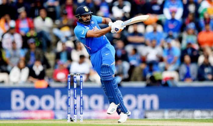India Vs South Africa Cricket World Cup 2019 Live Cricket