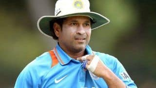 'Sachin Tendulkar Was Born For Cricket': Former Pakistan Captain Inzamam-ul-Haq Showers Big Praise on India Legend