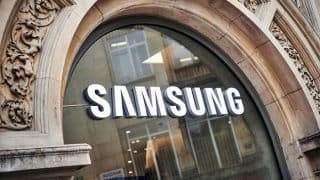 Samsung Reportedly Set to Launch Its Galaxy Note 10 on August 7 in US