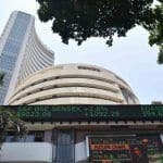 Sensex, Nifty Extend Gains For Second Day, Yes Bank Soars 11 Per Cent