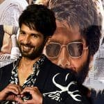 I Want to Make Dingko Singh Biopic, Yet to Decide on Next: Shahid Kapoor
