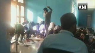 J&K: Students Thrashed For Turning up 10 Mins Late to Class in Doda, Action Initiated